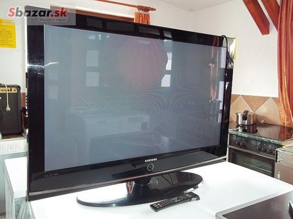 c3d7515d8 Posoda za zdravo kuhanje in kvalitetni pripomočki: Darujem televizor ...