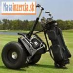 New Original Segway x2 / i2 / x2 Golf
