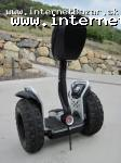 Brand New Original Segway x2 / i2 / x2 Golf