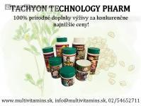 doplnky vyzivy, mineraly, vitaminy, ...