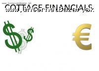 Použiť pre vašu rýchlu pôžičku