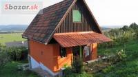 Chata Pukanec