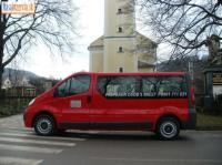 Zataxi-JP Taxi