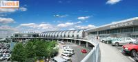 Preprava osôb  letisko Budapešť