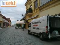 Sťahovanie-Topoľčany-Autodoprava-Vypratavanie