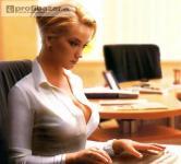 Ponuka administrativnej prace