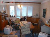 Vypratavanie bytov,domov,pivnic,garazi,spolocensky