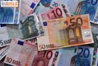 Ponuka pôžicky penazí medzi obzvlášt v 72 hod