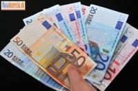 Ponúkame pôžicky (rastislav.badin@yahoo.sk)
