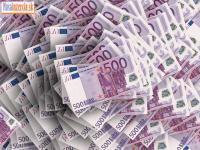 Poskytuje pôžičky peňazí od 2.000€ na 3.500