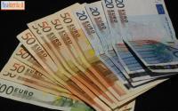 Ponuka pôžicky penazí 2.000€ na 3.500.000 €