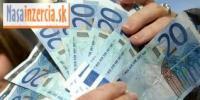 Bezplatná ponuka úver vážne a úprimný 2%