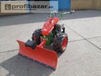 Agria Bison 5900