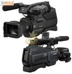 Predám SONY HVR-HD1000