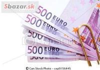 Raha Finantseerimine