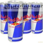 Red Drink Bull, Low Price Energy Drink