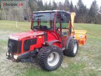 Carraro 9400 TTR
