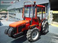 ANTONIO CARRARO - TRF 7400