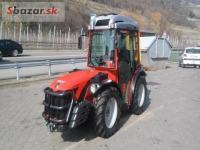 Carraro SRH 9800 GA148