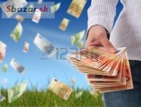 Likvidita Solvent Ready Pre jednotlivcov
