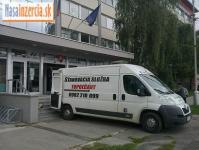 www.stahovanie-topolcany.sk 0902 210 099 Doprava