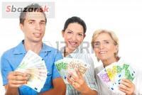 Kreditnej banky, bez k koncu roka 2015 kterine1979