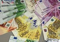 Pôžičky peňazí do roku 2015:kterine1979@gmail