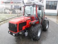 CARRARO T/R/X 94-00 traktor