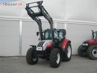 Steyr Multi 4095