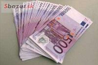 Závažné a spoľahlivé ponuka úverov