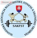 Fitness tréner on-line