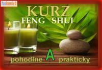 Kurz Feng Shui