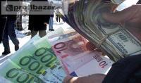 FINANCIE PONUKA ALEBO ÚVERU PRE JEDNOTLIVCA