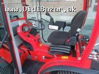 Antonio Carraro TTR 4400