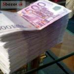 Granty peniaze na začiatku a na príprave nového