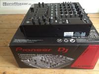 Pioneer CDJ 2000 Nexus/Pioneer djm 900 nexus