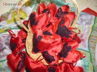 Voňavý Valentín