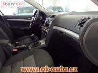 Škoda Octavia 1.6TDI Comfort NAVI 99 900 KM PRAV.