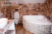 -30% rekonštrukcia bytu, domu Bratislava