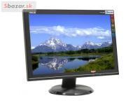 Predám LCD monitor 19