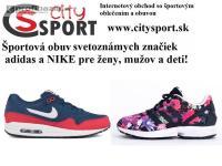 Internetový obchod CitySport 6797f06f1cc