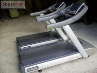 Levné repase, servis fitness strojů