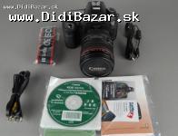 Canon EOS 5D Mark III buy 2 get 1 free