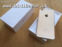 Apple iPhone 6s/iPhone 6 128GB/Samsung s7 (BUY 2 G
