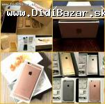 wholesale and retail Apple Iphone 6S, Samsung Gala