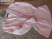 MARC CAIN - luxusní halenka-tričko