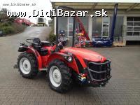 Carraro SX 78c0c0 traktor