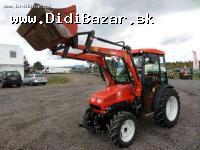 Goldoni ASTER z4z5z traktor