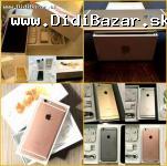 F/S Apple iPhone 6S / Samsung Galaxy S7 / Canon EO