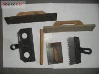 Dopredaj – Naradie a nástroje